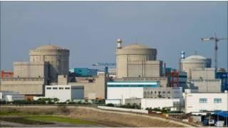 Japonya depreminin Çin'de tetiklediği enerji tartışması