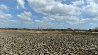 BM iklim konferansında anlaşma sağlandı