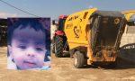 4 yaşındaki Muhammed Ali feci şekilde can verdi