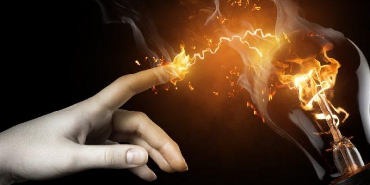 Türkiye'de Elektrik Piyasası Kapasite Mekanizması Ekonomi İçin Gerekli Mi?