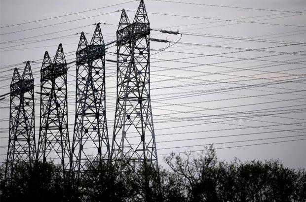 Turkiye de Elektrik Piyasasi Kapasite Mekanizmasi yeterli mi - Türkiye'de Elektrik Piyasası Kapasite Mekanizması Ekonomi İçin Gerekli Mi?
