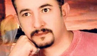 Cesetteki barkod cinayeti  çözdü, avukat tutuklandı