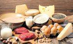 Eti 15 dakika pişirin sütü kaynatmadan içmeyin