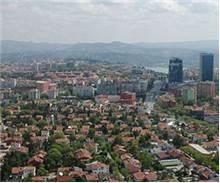 Etiler'de kentsel dönüşüm tepkisi