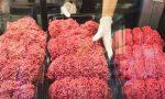 Fakıbaba'dan 'ucuz et' açıklaması: Fiyatlar en fazla 50 kuruş zamlanır