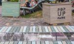 Platio, Geri Dönüştürülmüş Plastikten Güneş Paneli Döşemeleri Üretiyor!