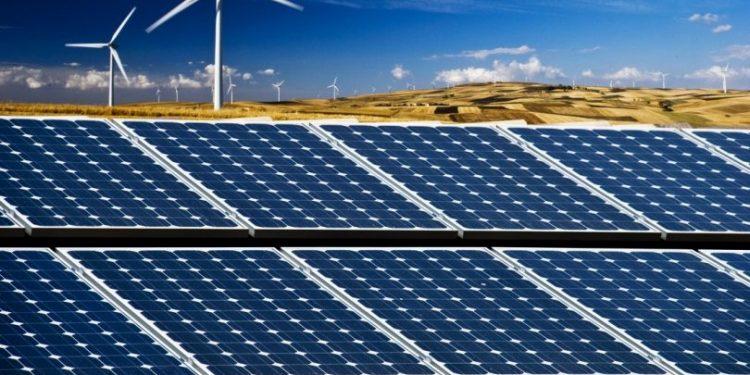 Güneş Pillerinde Yeni Teknolojiler