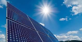 gunes pilleri hakkinda - Güneş Pillerinde Yeni Teknolojiler