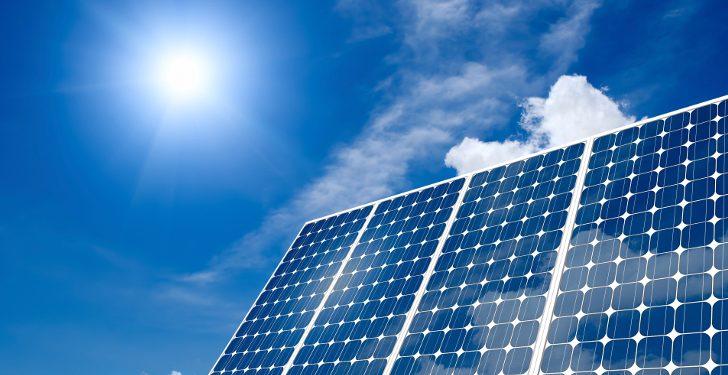 gunes pillerinde yeni teknolojiler - Güneş Pillerinde Yeni Teknolojiler