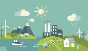 Yenilenebilir Enerji Kaynakları, 'Rüzgar Enerjisi'