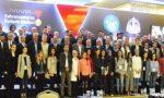 İpek Yolu Belediye Başkanları Forumu Antalya'da Gerçekleşti