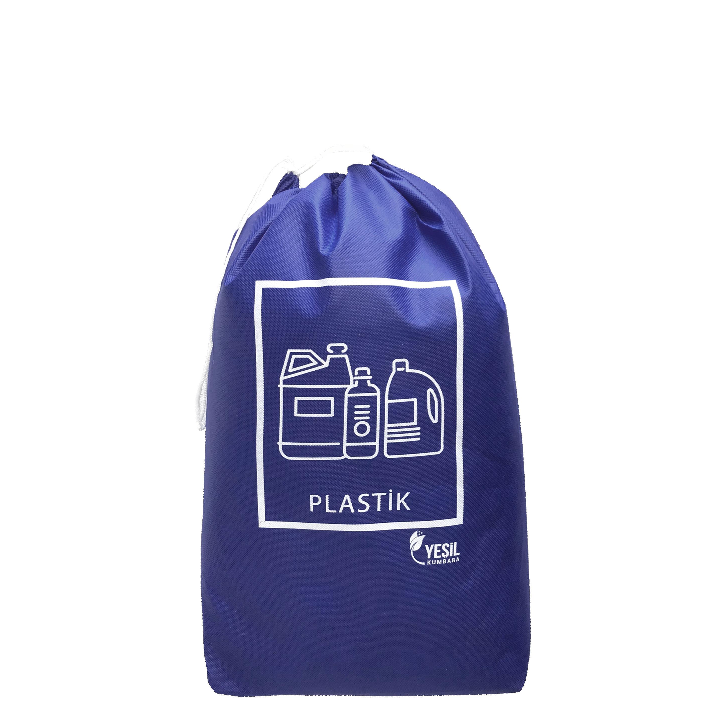 plastik atik ayristirma torbasi - Ayrıştırma Üniteleri