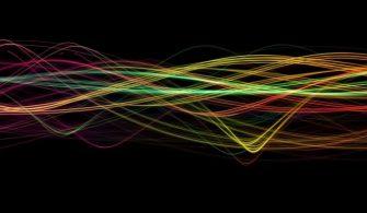 Bilim Adamları Bakterileri, Yakıt Üreten Sayborg Güneş Panellerine Dönüştürdü