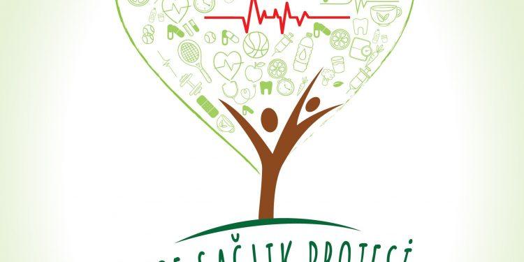 TİKAV ile Akfen Yenilenebilir Enerji'den 17 kırsal bölgedeki 1.500 kadına sağlık eğitimi
