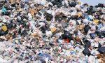 2018'de 6.5 milyar TL çöpe gitti