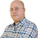 prof dr levent kurnaz 150x150 - İleri Dönüşüm Zirvesi - 10 Ekim 2019