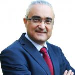 prof dr okan tuna 150x150 - İleri Dönüşüm Zirvesi - 10 Ekim 2019